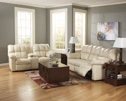 Angelo Bay Sectional Reviews by Cream Colored Sectional Sofa U0026 Burgundy Leather Sofa Sectional