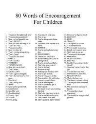 Other Words For Comfort Zone Best 25 Encouraging Words For Kids Ideas On Pinterest Words Of