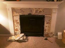 fireplace tile pictures modern fireplace tile ideas for family