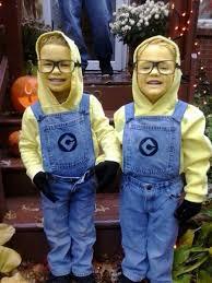 Step Brothers Halloween Costumes Halloween Costumes Halloween Goerie