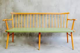 sofa nã rnberg kommode schiebeta 1 4 ren sideboard weiss kommode regal