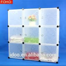 Rubbermaid Storage Cabinet With Doors Plastic Storage Cabinets In India 72 In Plastic Storage Cabinets