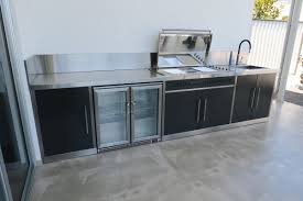 kitchen designer perth alfresco kitchens perth zesti woodfired ovens u0026 alfresco
