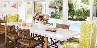 interiors for home house decor ideas interior design ideas for home