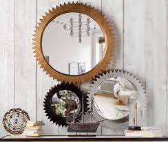 home décor u2013 decorative wall mirrors u2013 hom furniture