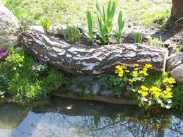 Deko Ideen Hexagon Wabenmuster Modern Gartendeko Ideen Kreative Bilder Für Zu Hause Design Inspiration