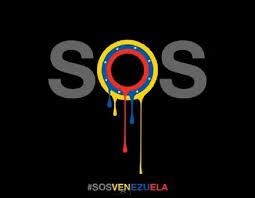 imagenes de venezuela en luto ellos fueron estudiantes que dieron la vida por venezuela