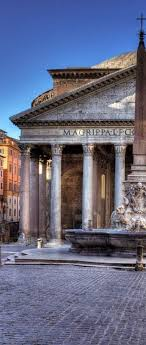 catholic trips to rome 353 best roma italia images on rome italy places and