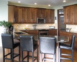 Kitchen Furniture Edmonton Kitchen Creative Edmonton Kitchen Cabinets With Regard To Local