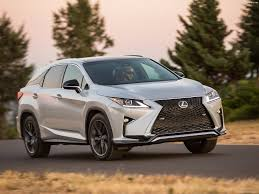 lexus rx for sale in lebanon focus2move oman new cars sales 2015