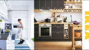 modeles cuisines ikea charmant cuisine equipee ikea et modeles de cuisine ikea sur idee