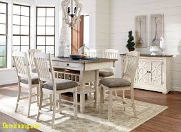 gray dining table with bench dining room grey dining room set lovely dining room gray dining