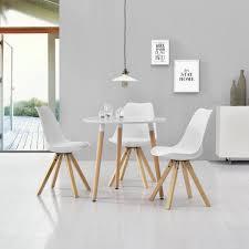 Esszimmertisch Online Kaufen Küchentisch Mit Schublade Ikea Tisch Design Esstische