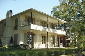 villa style homes mediterranean villa homes timberlane