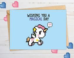 funny birthday card gamer birthday geeky birthday nerdy