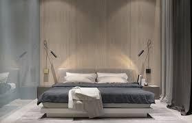 Schlafzimmer Planer Ikea Yarial Com U003d Ikea Home Planer Funktioniert Nicht Mac