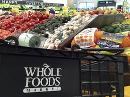 will amazon black friday prices fall amazon to lower prices on select whole foods items starting monday