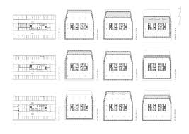 how to read architectural plans 100 industrial floor plans industrial design floor plans