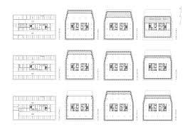 how to read building plans 100 industrial floor plans industrial design floor plans