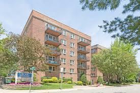 Urban Kitchen Morristown - morristown nj apartments for rent apartment finder
