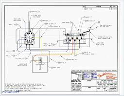 fender american deluxe stratocaster hss wiring diagram wiring