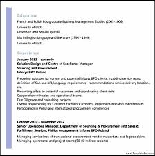 sourcing resume cover letter show me an example of a resume