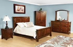 woodbury bedroom furniture