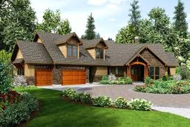 modern cabin floor plans modern cabin design modern cabin floor plans inspirational porch