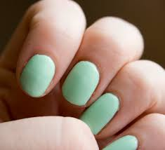 5 non toxic nail polish colors for gorgeous spring nails ecosalon