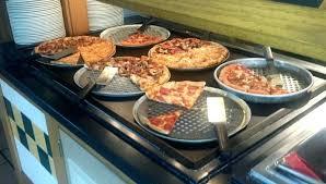 cuisine occasion pas cher buffet cuisine occasion but buffet cuisine pizza hut buffet reivew