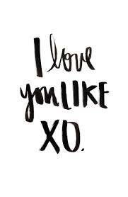 I Love U Baby Quotes by Best 10 You Love Me Ideas On Pinterest Love Advice Cute I Love