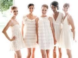 dress code mariage le dress code de la demoiselle d honneur par mariage so chic