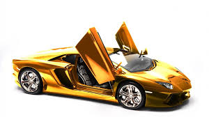 golden lamborghini cool lamborghini cars latest auto car
