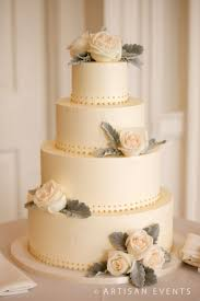 wedding cake layer wedding cakes simple how much is a wedding cake idea wedding