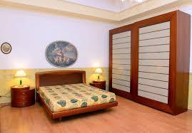 camere da letto moderne prezzi da letto fazzini mobili casillo castellammare di stabia e