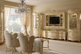 exclusive home interiors luxury italian living by gimo traditional living room new