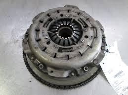 Bmw X5 6 Speed Manual - clutch plate flywheel twin mass 6 speed manual m sport trans bmw