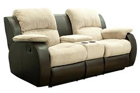 Two Seater Recliner Chairs Recliners Cool Two Seater Recliner For Inspirations 2 Seat
