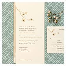 Reception Only Invitation Wording Samples Adults Only Wedding Invitation Wording Sunshinebizsolutions Com