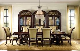 bathroom exquisite hooker dining room sets home and design