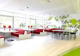 gallery interior design u2013 gpd consulting