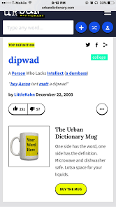 Memes Urban Dictionary - 25 best memes about the urban dictionary the urban dictionary