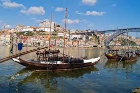 jewels of spain portugal the douro river grand european travel