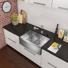 kitchen faucets with pull out spray sink u0026 faucet stunning pull out spray kitchen faucet vigo