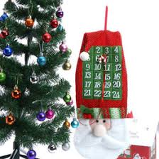discount tree banners 2017 tree banners on