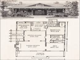 home planners inc house plans 9 home planners inc house plans 2017 jbodxvv concept in home