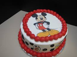 most delicious 15 amazing birthday cakes ideas for near and dear