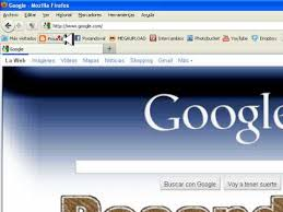 word a pdf imagenes borrosas convertir documento pdf a word gratis youtube