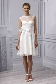 relaxed wedding dress innovative lace wedding dress lace wedding dresses