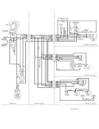 parts for amana arb2217csr parb2217cs1 refrigerator
